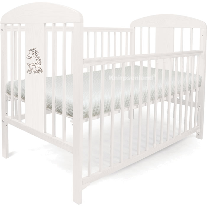 baby gitterbett wei latest roba leon wei with baby gitterbett wei cheap explore th babys and. Black Bedroom Furniture Sets. Home Design Ideas