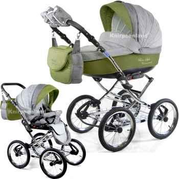 knirpsenland babyartikel edle retro luxus kinderwagen bis zum schaukeltier. Black Bedroom Furniture Sets. Home Design Ideas