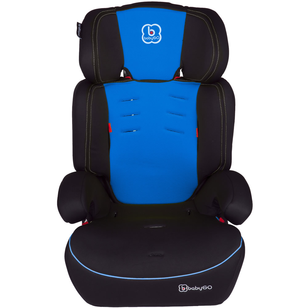 knirpsenland babyartikel auto kindersitz mit. Black Bedroom Furniture Sets. Home Design Ideas