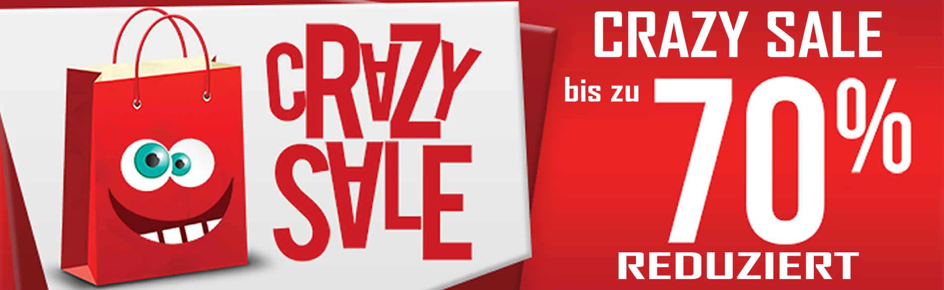 Online kaufen neu billig heiß-verkaufendes spätestes Alvi Schlafsack 3 tlg. Baby Mäxchen Belly Button Pink Seite ...